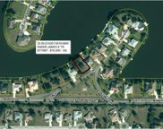 12975 David Drive, Lake Suzy image