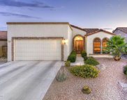 14277 N Copperstone, Oro Valley image