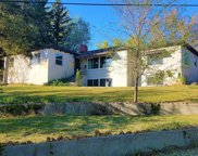 1901 3rd Avenue S., Payette image