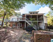 712 Lindy Pl, Pell City image