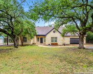 551 Deep Water Dr, Spring Branch image