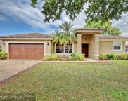 4291 NW 53rd Ct, Coconut Creek image