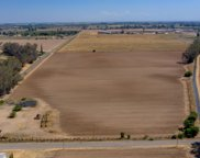 3735 North Trindade Road, Merced image