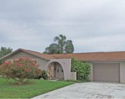 7134 Coral Reef Drive, Port Richey image