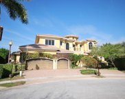 17609 Middlebrook Way, Boca Raton image