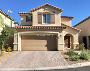 6458 TWIN HARBORS Court, Las Vegas image