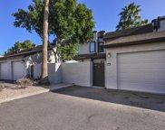 2338 W Lindner Avenue Unit #4, Mesa image