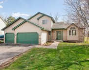 22093 Ethan Court, Forest Lake image