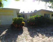 7511 Miami View Dr, North Bay Village image