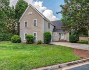 135 Forest Lake Drive, Simpsonville image