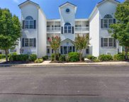 1530 Lanterns Rest Rd. Unit 102, Myrtle Beach image