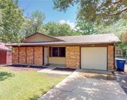 505 Harway Ct, Austin image