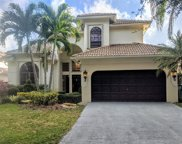 11568 Waterford Ct, Cooper City image