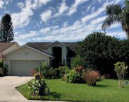 1320 Monarch Cir, Naples image