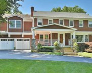 32 Hickory Lane, Closter image