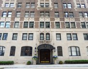 1448 North Lake Shore Drive Unit 11C, Chicago image