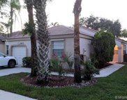 15673 Nw 14th St, Pembroke Pines image