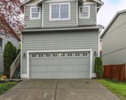 9008 160th St Ct E, Puyallup image