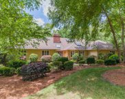 23 Weatherby Drive, Greenville image