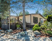 12627 NE 199th St, Bothell image