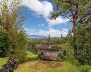 59-602 Kawoa Place, Haleiwa image