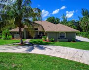 6705 Wilson Road, West Palm Beach image