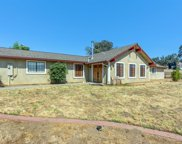 14204 Oak View, Prather image