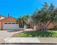 8382     Alvarado Drive, Huntington Beach image