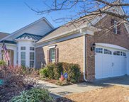 307 Orbison Drive, Cary image