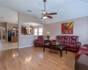 1299 Stanford Drive, Rockwall image