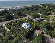 205 Hurricane LN, Sanibel image
