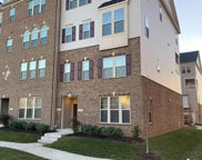 803 Orchard Tree Rd Unit #39, Odenton image