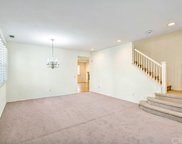 1232 Evergreen Circle, Covina image