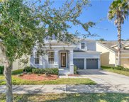 9546 Piccadilly Sky Way, Orlando image