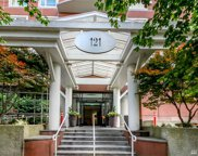 121 Vine St Unit 502, Seattle image