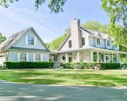 10321 Edendale Rd, Cantonment image