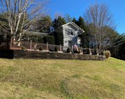 1016 1016 GRAY WOLF DR, Sevierville image