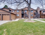9588 W 89th Circle, Westminster image