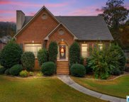 5705 Lazy Brooke Ct, Pinson image