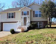 916 Bill Smith Rd., Cookeville image