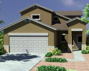 2041 Blue Valley  Avenue, Socorro image