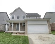 47594 Viola Lane, Chesterfield image