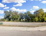Lot 15 Palo Cedro Oaks, Palo Cedro image