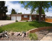 6913 West 71st Place, Arvada image