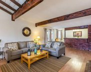 1233 Annadel Avenue, Rowland Heights image