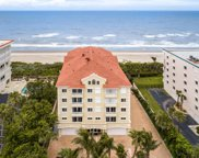 1515 N Highway A1a Unit #201, Indialantic image