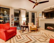 287 14Th Street Unit 18, Atlanta image
