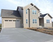 1664 Redbud, Perryville image
