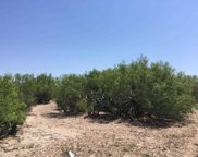 Lot 14 Village East/Hillside Acres, Laredo image