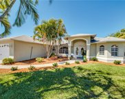 4138 SW 5th AVE, Cape Coral image